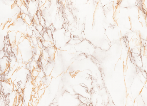 d-c-fix Marble Cortes Brown Self Adhesive Contact